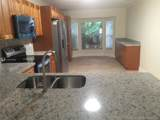 1115 Queen Palm Ct - Photo 2