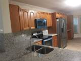 1115 Queen Palm Ct - Photo 3