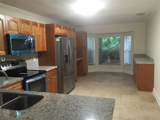 1115 Queen Palm Ct - Photo 4