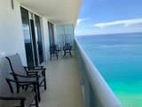 1830 Ocean Dr - Photo 10