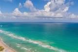 1830 Ocean Dr - Photo 40