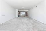 18975 Collins Ave - Photo 4