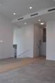 1133 102nd St - Photo 28