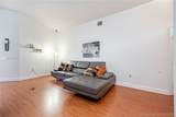 11257 59th Ter - Photo 12