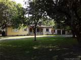 6790 104th St - Photo 2