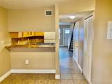 5470 20th Ave - Photo 10