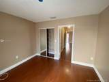 5470 20th Ave - Photo 12