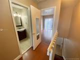 5470 20th Ave - Photo 13