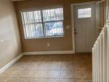 5470 20th Ave - Photo 2