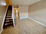 5470 20th Ave - Photo 3