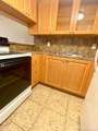 5470 20th Ave - Photo 4