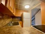 5470 20th Ave - Photo 5