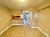 5470 20th Ave - Photo 9