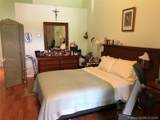 4107 Carriage Dr - Photo 13