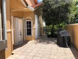 4107 Carriage Dr - Photo 4