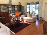 4107 Carriage Dr - Photo 5