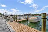 5600 Collins Ave - Photo 12