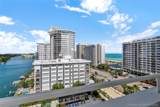 5600 Collins Ave - Photo 32