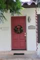 1422 Medina Avenue - Photo 3