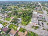 18150 17th Ave - Photo 19