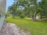 18150 17th Ave - Photo 5