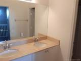 344 36th Ave Rd - Photo 13