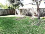 344 36th Ave Rd - Photo 14