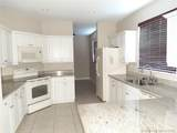 344 36th Ave Rd - Photo 4