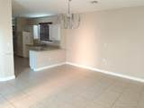 344 36th Ave Rd - Photo 5