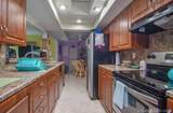 6603 72nd Ave - Photo 11