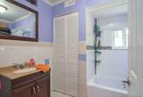 6603 72nd Ave - Photo 13