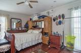 6603 72nd Ave - Photo 14
