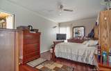 6603 72nd Ave - Photo 15