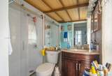 6603 72nd Ave - Photo 16