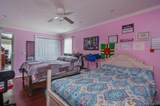 6603 72nd Ave - Photo 18
