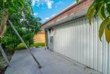 6603 72nd Ave - Photo 19
