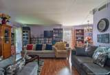 6603 72nd Ave - Photo 4