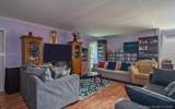 6603 72nd Ave - Photo 5