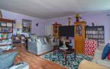 6603 72nd Ave - Photo 7