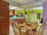 6603 72nd Ave - Photo 8