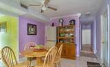 6603 72nd Ave - Photo 9