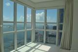 950 Brickell Bay Dr - Photo 10