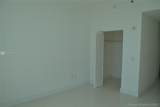 950 Brickell Bay Dr - Photo 13