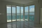 950 Brickell Bay Dr - Photo 3