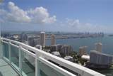 950 Brickell Bay Dr - Photo 9