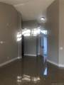 1474 Navajo Ln - Photo 12