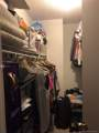8303 142ND AVE - Photo 11