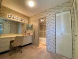 20505 Country Club Dr - Photo 13
