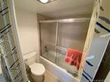 20505 Country Club Dr - Photo 14