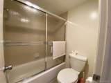 20505 Country Club Dr - Photo 18
